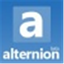 Alternion