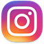 Instagram favicon