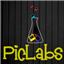 PicLabs