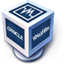 VirtualBox favicon
